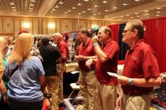 Las Vegas DeafNation 2016 020