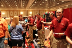 Las Vegas DeafNation 2016 021